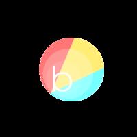 Logo_brightspot