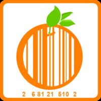 Logo_-app