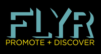 Flyr_logo-04