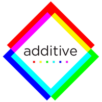 Additivelogo