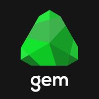 Gem_icon