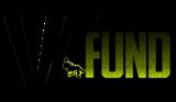 Vc_fund_logo_1