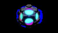 Capsule_blue01_119