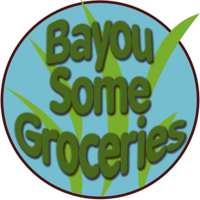 Bayousomegroceries