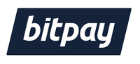 Bitpay-logo-blue