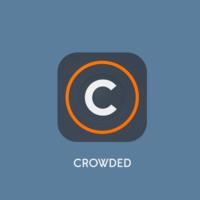 Crowdedapp