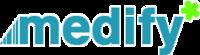 Medify_logo