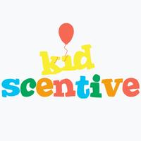 Kidscentivelogo
