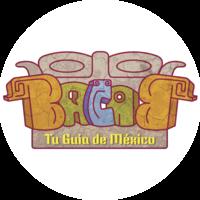 Bacab_logo