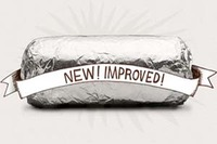 144719-chipotle_large