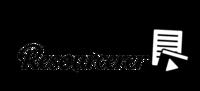 Resourcerer-logo