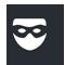 Vicemapper_logo