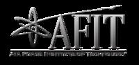 Logo-afit2