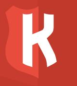 Kalasag_logo