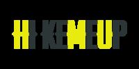 Logo_hikemeup