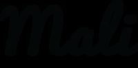 Mali_logo2