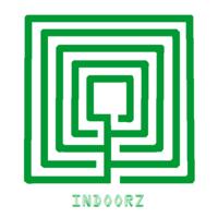 Ind-logo2