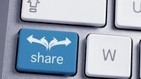 Share-economy