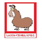 Lama-icon