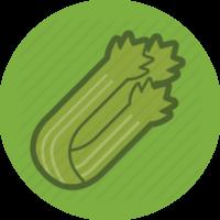 Selleri_logo
