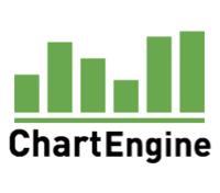 Logo_-_chartengine_(1)