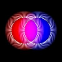 Logographic-02sm