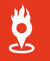 Flamelogo