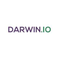 Darwin_hackathon