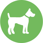 Midog_logo