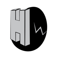 Hatch-icon
