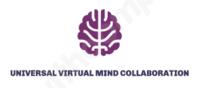 Uvmc_logo