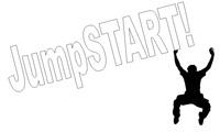 Promotion_logo