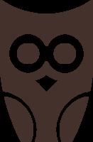 Tg2.0-owl-final