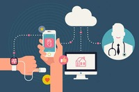 Mobile-health-tech-feature