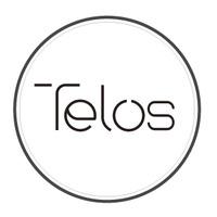 Telos2