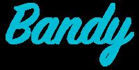 Bandylogo2_1024