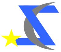 Starcrossedlogo