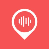 Sonder_icon