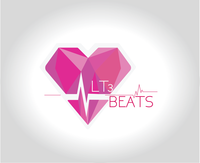 Lt3_beats_logo-01