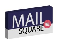 Mailsquare