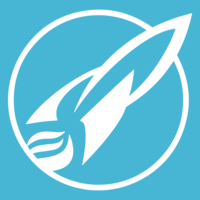 Payload_logo_blue