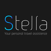 Stella_square_stella_final_logo