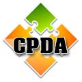 Cpda_logo