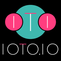 Ioto_logo_square