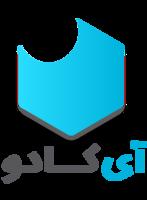 Logo-i-kado