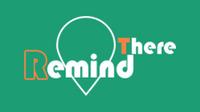 Remindthere-logo