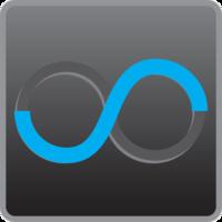 Granulator-icon