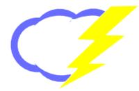 Clouwow_logo