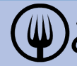 Gf-logo-square