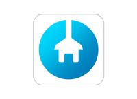 Appkeep_logo